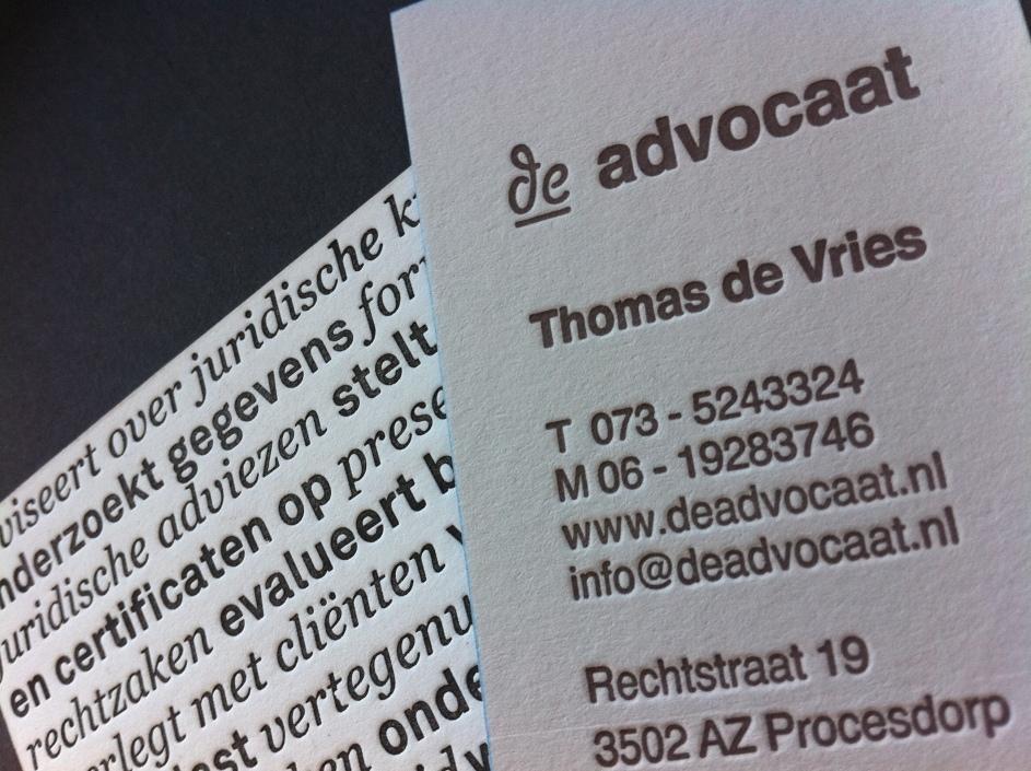 Design: Tiny Risselada / www.risselada.nl