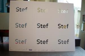 Stef_laser