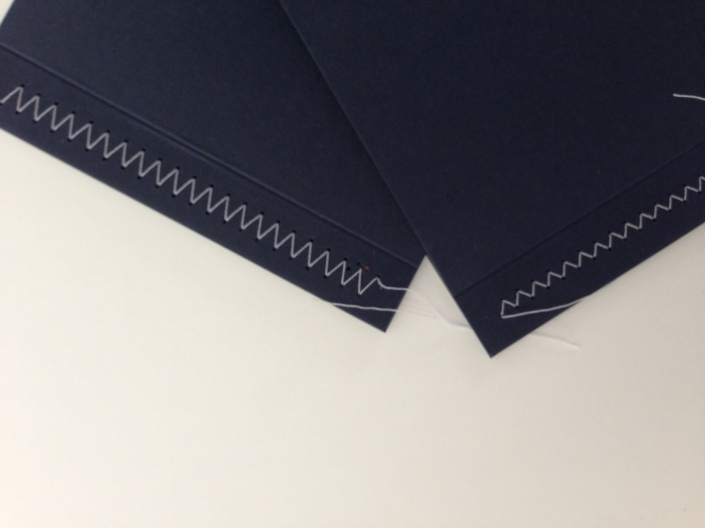 Colorplan Imperial Blue