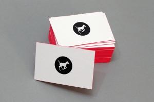moniquegoossens PPP 1B card 1200