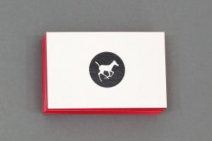 moniquegoossens PPP 2B - 2 card 1200