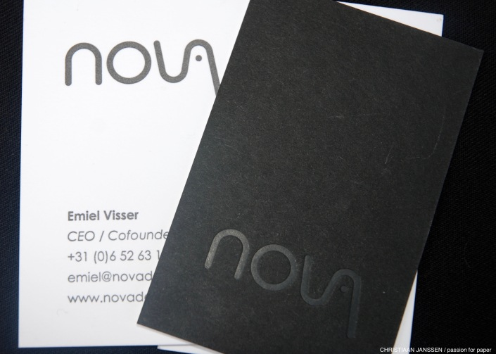 nova2 (1)