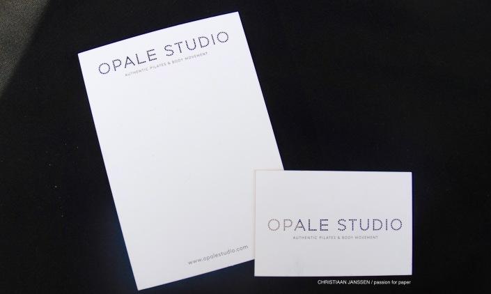 opale2 (1)